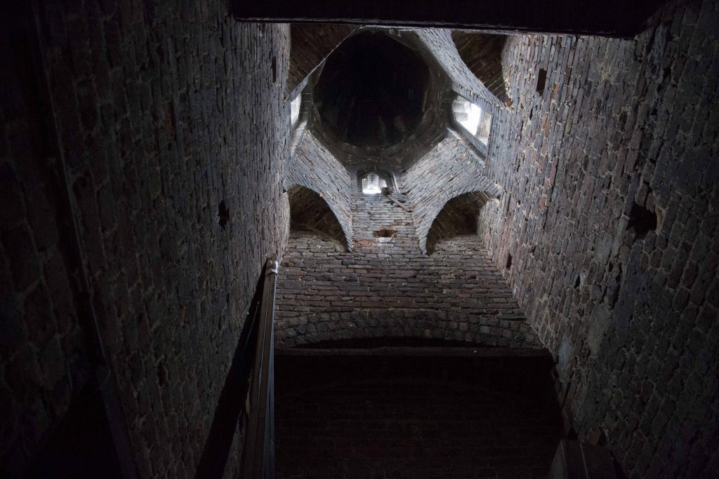 Bell Tower 01