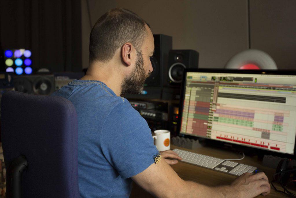 guy massey in the studio the polymath perspective rh polymathperspective com Recording Studio Electrical Wiring studio writing jobs